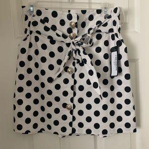 Dresses & Skirts - BNWT Blondie Skirt
